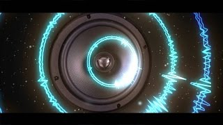 Download Epic-Dubstep-Mix--Bass Boosted 3Gp Mp4