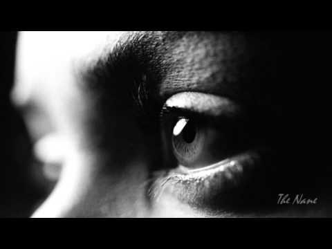 Axel Rudi Pell - When A Blind Man Cries