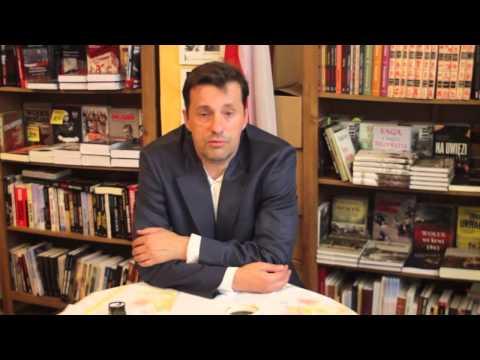 Komentarz Tygodnia - 8.06.2015 - Witold Gadowski