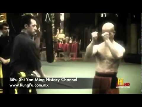 Stan Lee's superhuman - Shi Yan Ming.mp4