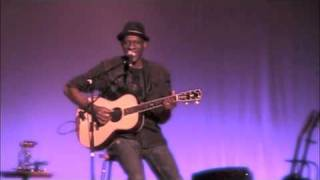 Watch Keb Mo France video