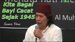 download lagu Cak Nun Tv9 Juli 2017 Padhangmbulan  Kita Bagikan gratis