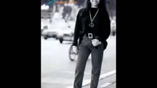 Download Lagu Ella Ku Penanti Setia HQ Gratis STAFABAND