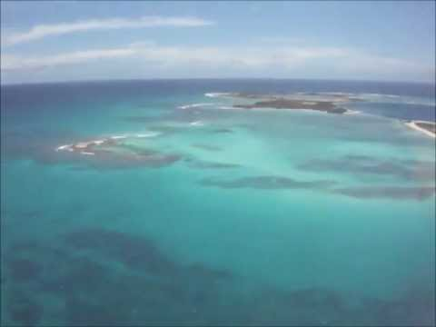 Archipilago Los Roques - Venezuela