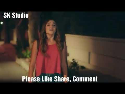 Kismat Badalti Dekhi me Punjabi Song |SK Studio Whatsapp Status