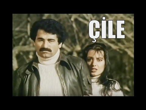 Film İzle - İbrahim Tatlıses Çile Full