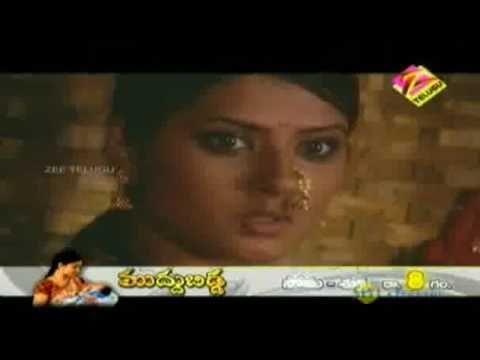 Veer Naari Jhansi Lakshmi Dec. 16 '10