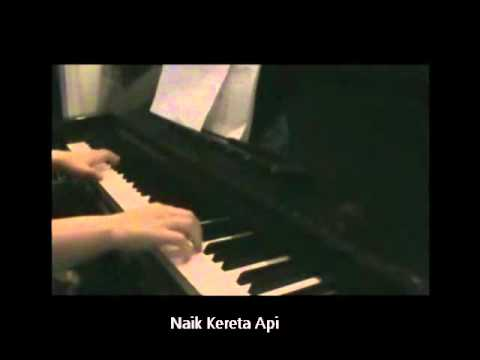 Medley Lagu Anak-anak (indonesia) video