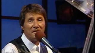 Udo Jürgens - Hitmedley (live)