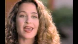 Head and Shoulders Julie Warner (90's)