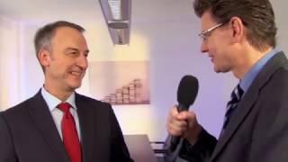 Aktien, Zinsen & Gold: Das ist mein Börsenausblick 2017 - Interview Burkhard Wagner