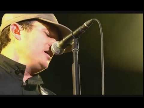 Blink 182 Hybrid Moments Cover The Misfits Live Reading And Leeds Festival 2014 Pro Shot HD