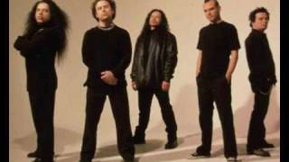Watch Armored Saint Tainted Past video