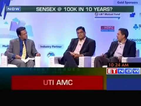 Experts optimistic about Indian economy, market