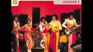Watch Jackson 5 Reflections video