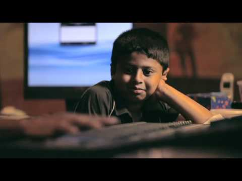 Teri Rehmatein Official Full Song Video - Salim Merchant