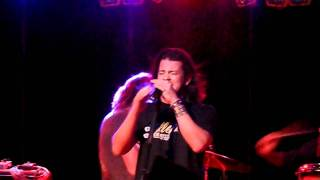 Watch Christian Kane Fade video