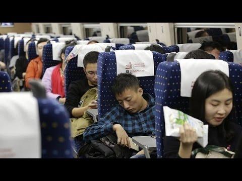 十·一特别節目:回家路【熱線12  20161005】