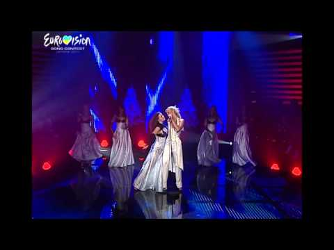 Kamaliya - Где ты (Live)
