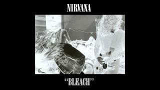 download lagu Nirvana - About A Girl Guitar Track - Guitar gratis