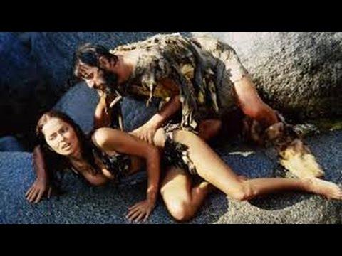 O Homem das Cavernas 1981 Filme Completo