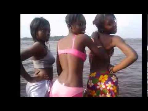 Congo Sexy Girls  Pussy Xxxx video