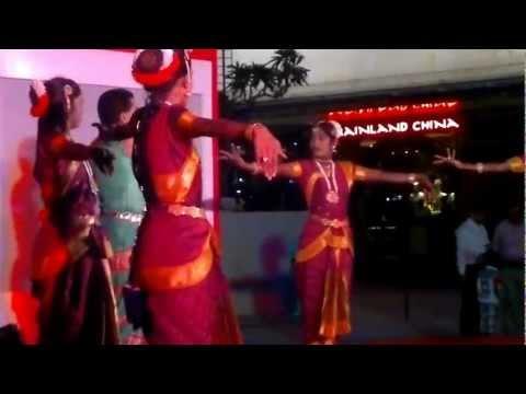 Shree Ganeshaya Dhimahi