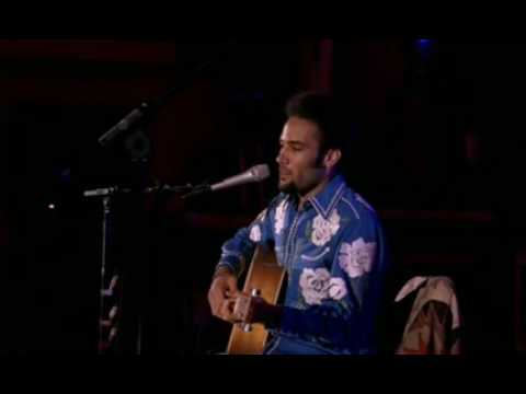 Ben Harper - Walk Away (Live) Good Quality