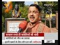 मध्य प्रदेशः कार्यकर्ताओं को बड़ा गिफ्ट देगी कांग्रेस सरकार, बनेंगे सरकार का हिस्सा