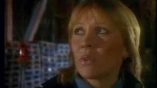 ABBA Under - Under Attack