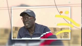 Lutte | Chronique de Birahim Ndiaye: ''Bombardier a pris de gros risques avec Modou Lo''