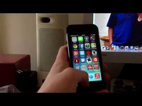 iOS 7 Beta 2 Review: Hands On and Bug Fixes!