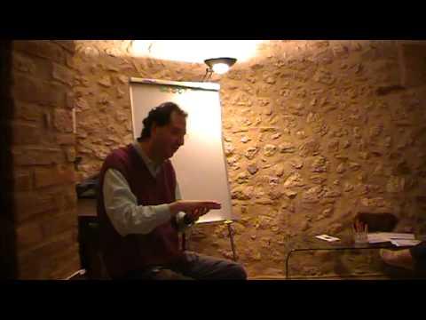 Il Significato Spirituale della Malattia e della Guarigione
