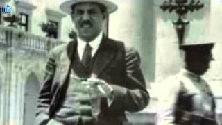 Beato Miguel Agustín Pro  (23 de noviembre) MagnificatTV