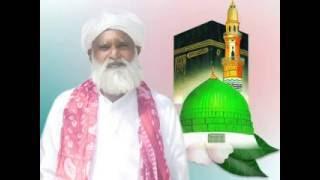 Syed Ghulam Dastagir at Dunia Pur Part 1