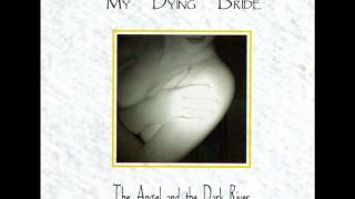 Watch My Dying Bride Black Voyage video