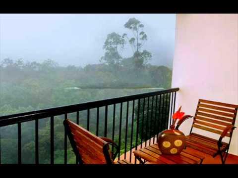 Mountain Trail Resort Munnar Mountain Trail Resort Munnar