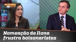 """Entenda por que bolsonaristas estão """"pistolas"""" com Sergio Moro"""