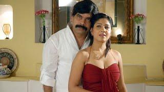 Lathika - Lathika Tamil Movie Promo | Vasanth TV