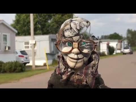 Trailer Park Boys Season 8 Behind The Scenes: Day 27 - Conky's Ask Me Fucking Anything video