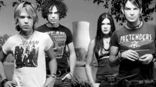 Watch Dandy Warhols Nietzsche video