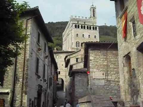 Gubbio travel, Gubbio Italy travel, Gubbio Travel and tourism