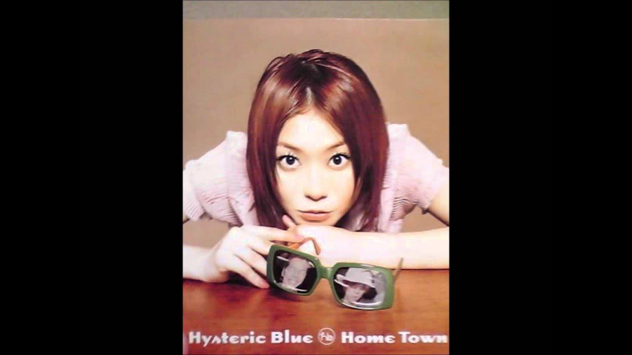 Hysteric Blueの画像 p1_21