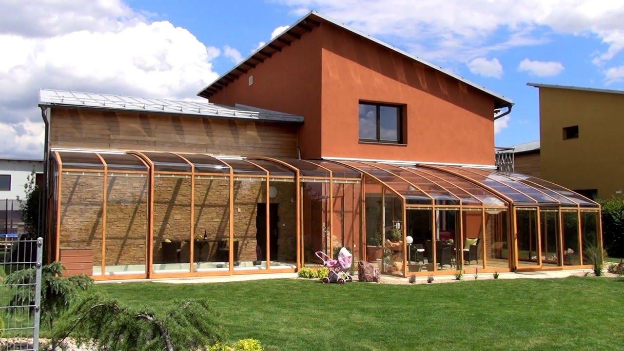 Illuminazione gazebo legno giardino: garden solar lights uses of ...