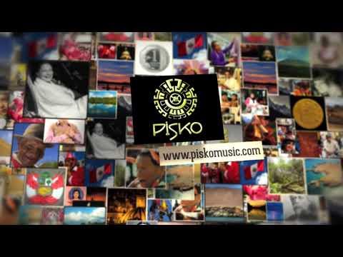 Pisko - Peruano (Video Oficial)
