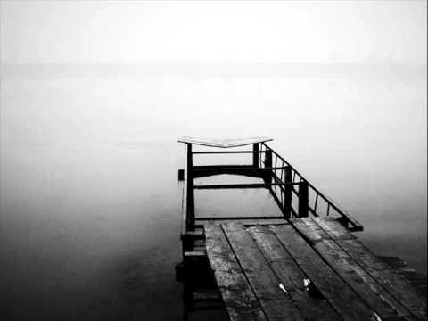 Tenhi - Kuolleesi Jokeen