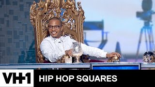 (2.96 MB) Are We In The Hood Yet? Starring T.I. 'Sneak Peek' | Hip Hop Squares Mp3