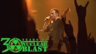 BLIND GUARDIAN - Mirror Mirror (Live)