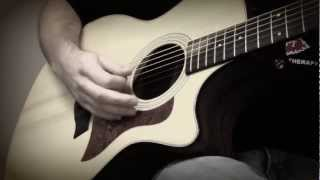 download lagu Bryan Adams/jason Aldean - Heaven - Acoustic Cover By gratis