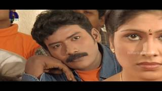 Heroine Pramodha Glamorous Introduction Scene - Naa Manasulonu Nuvve Movie Scenes